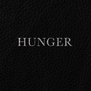 Hunger af Jørgen Nancke