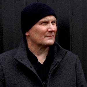 Lars Ole Nielsen