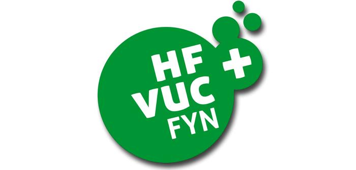 Idoldag på HF/VUC Fyn