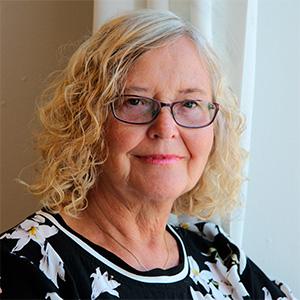 Iris Munkebjerg